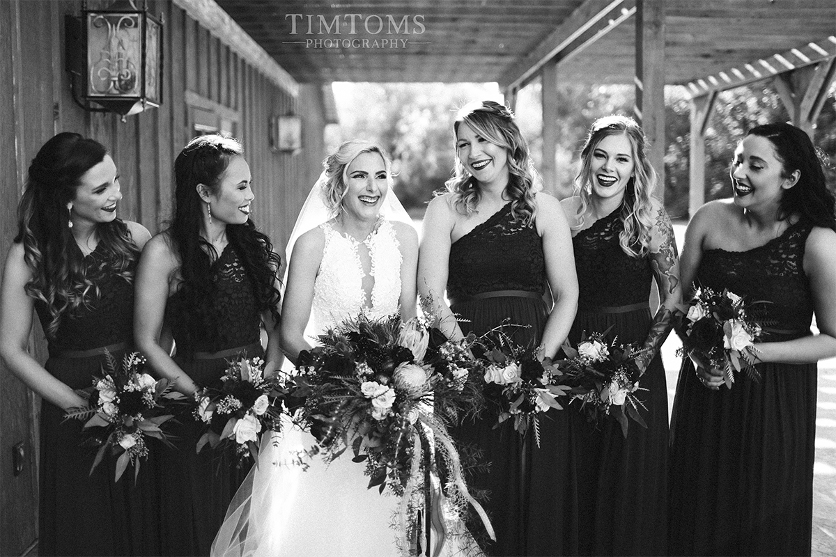 wedding photographer fayetteville arkansas