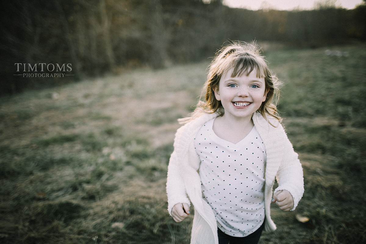 joplin missouri family photographer