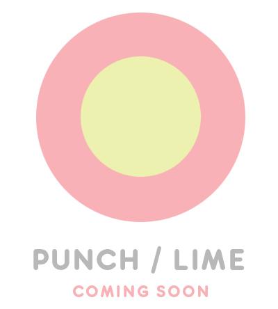 PunchLimeLt.jpg