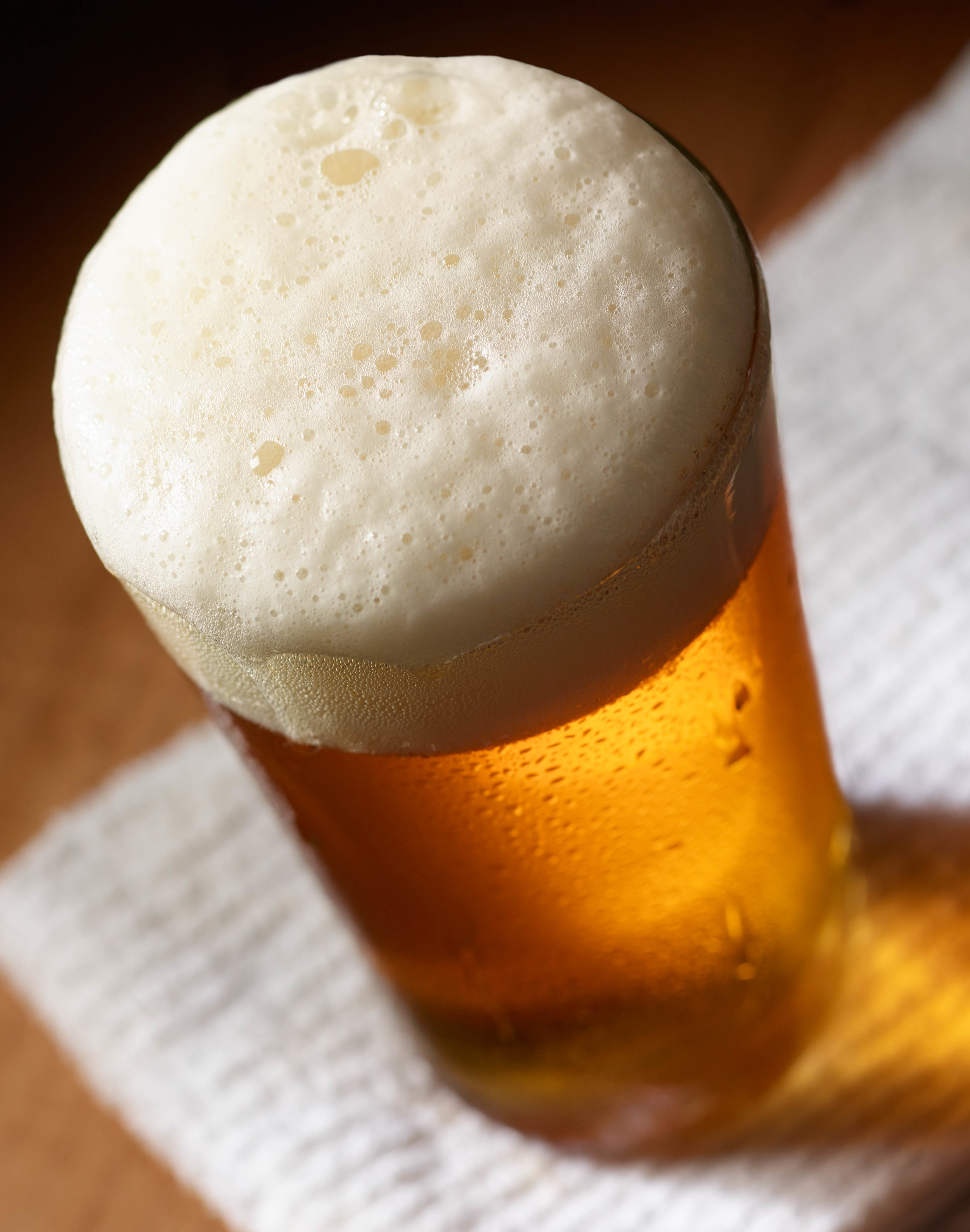 Beer_v2 cropped.jpg