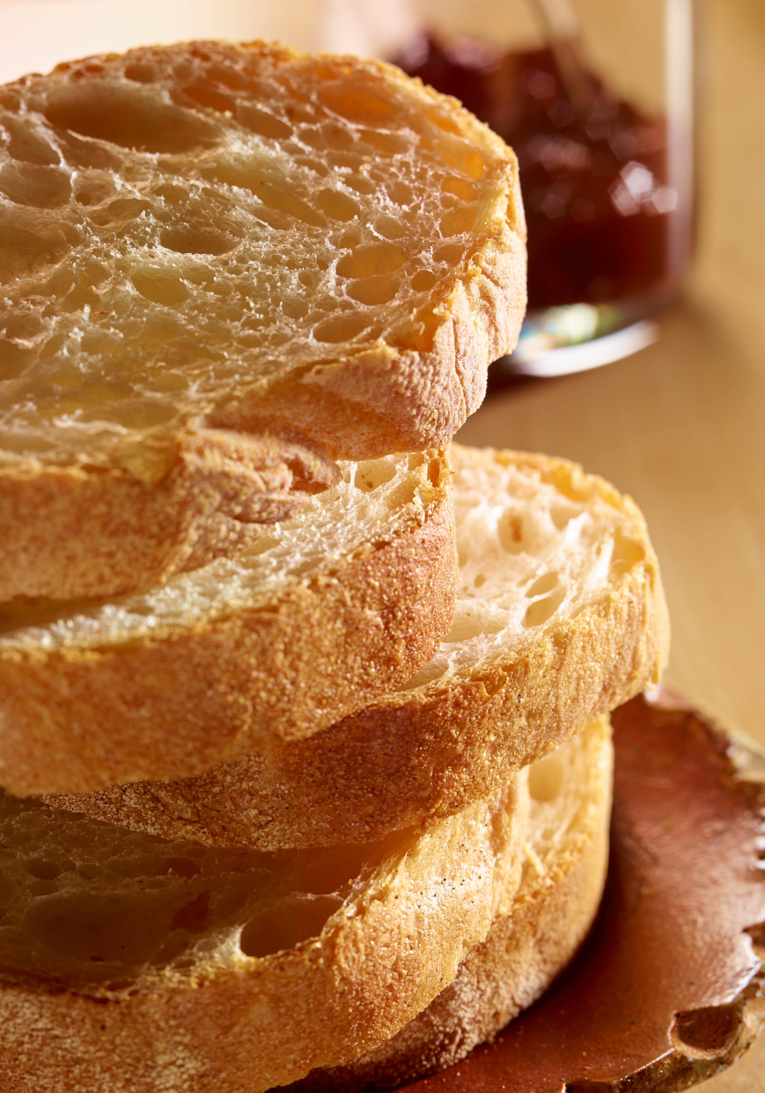BreadStacked.jpg
