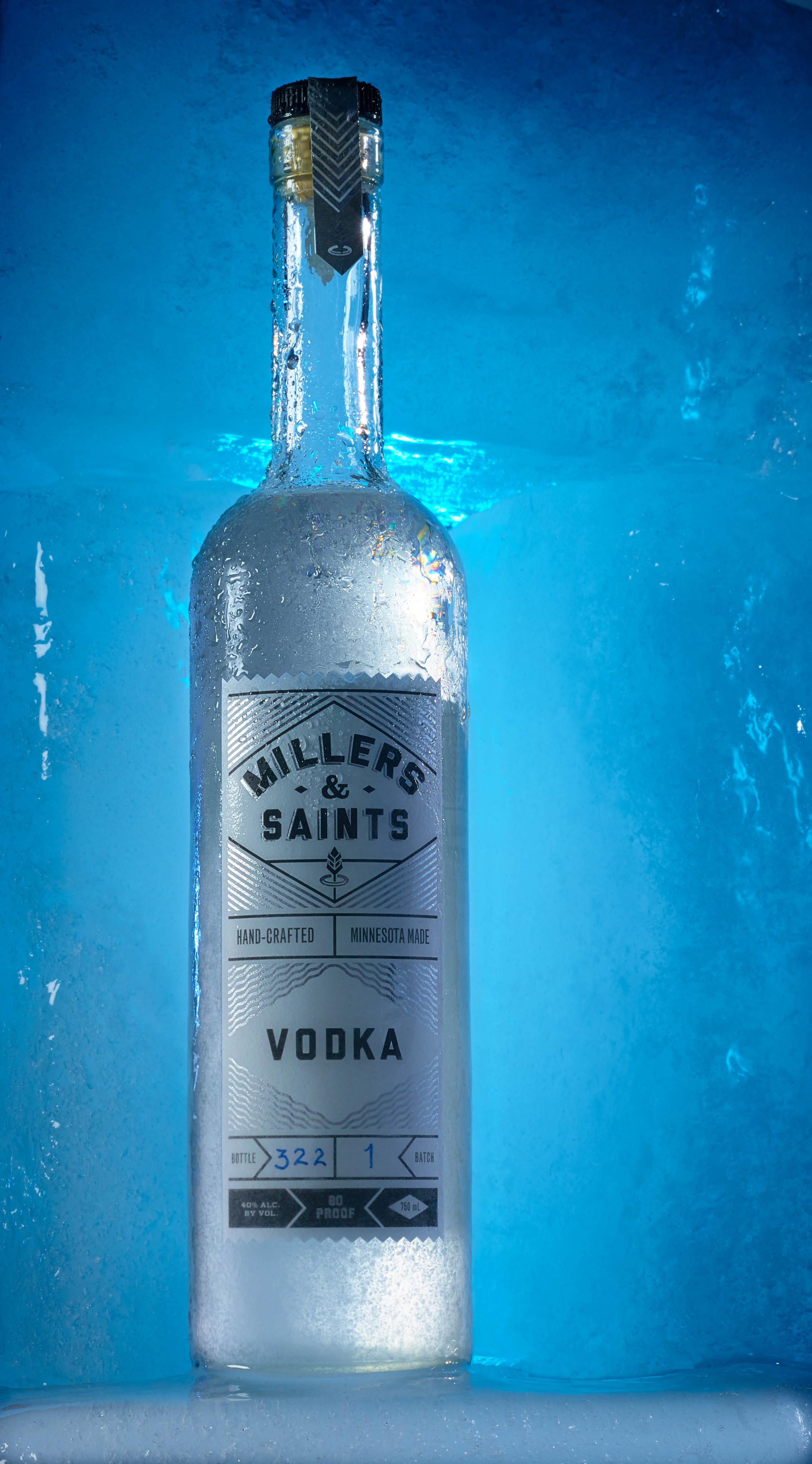 MillersSaintsVodka.jpg