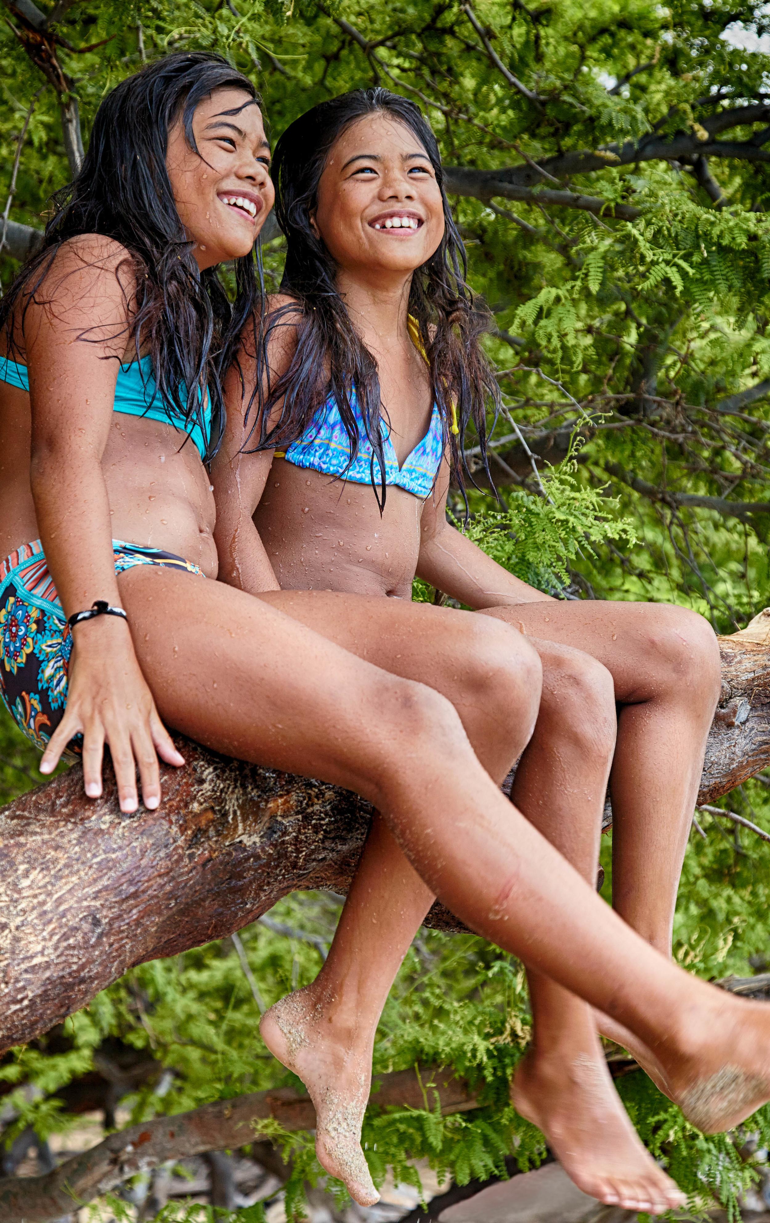 HawaiianGirls_1623_HDR.jpg
