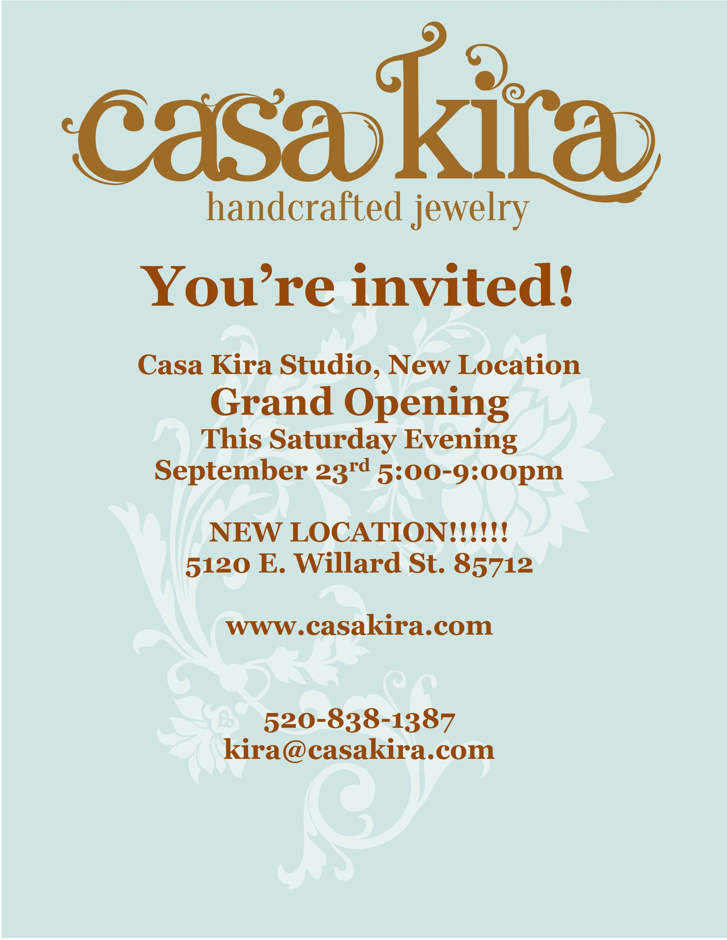 Casa Kira_2017_open house invite Template-01.jpg