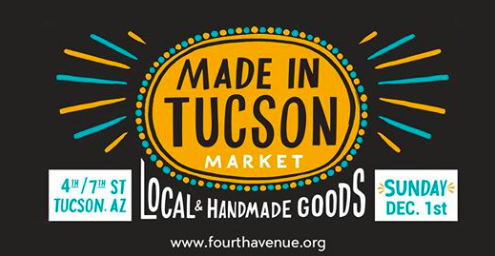 https://www.facebook.com/pg/madeintucson/about/?ref=page_internal