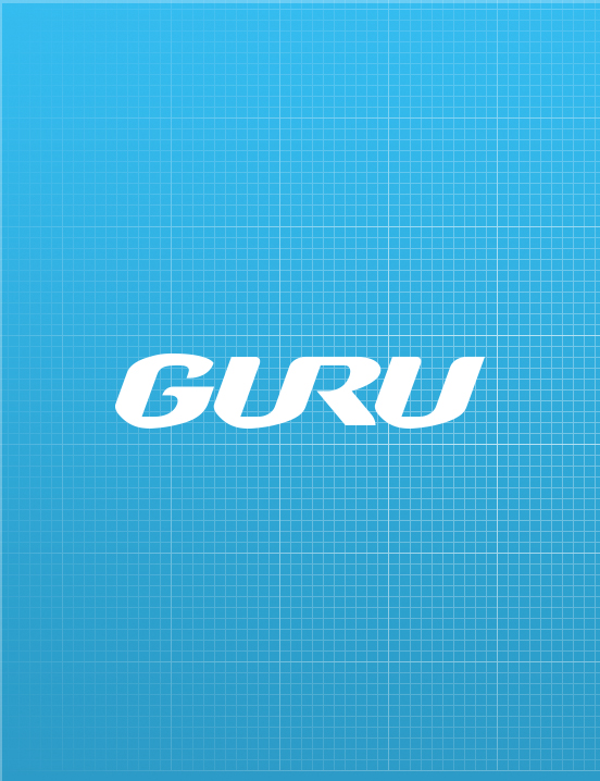 GURU_thumbnail.jpg