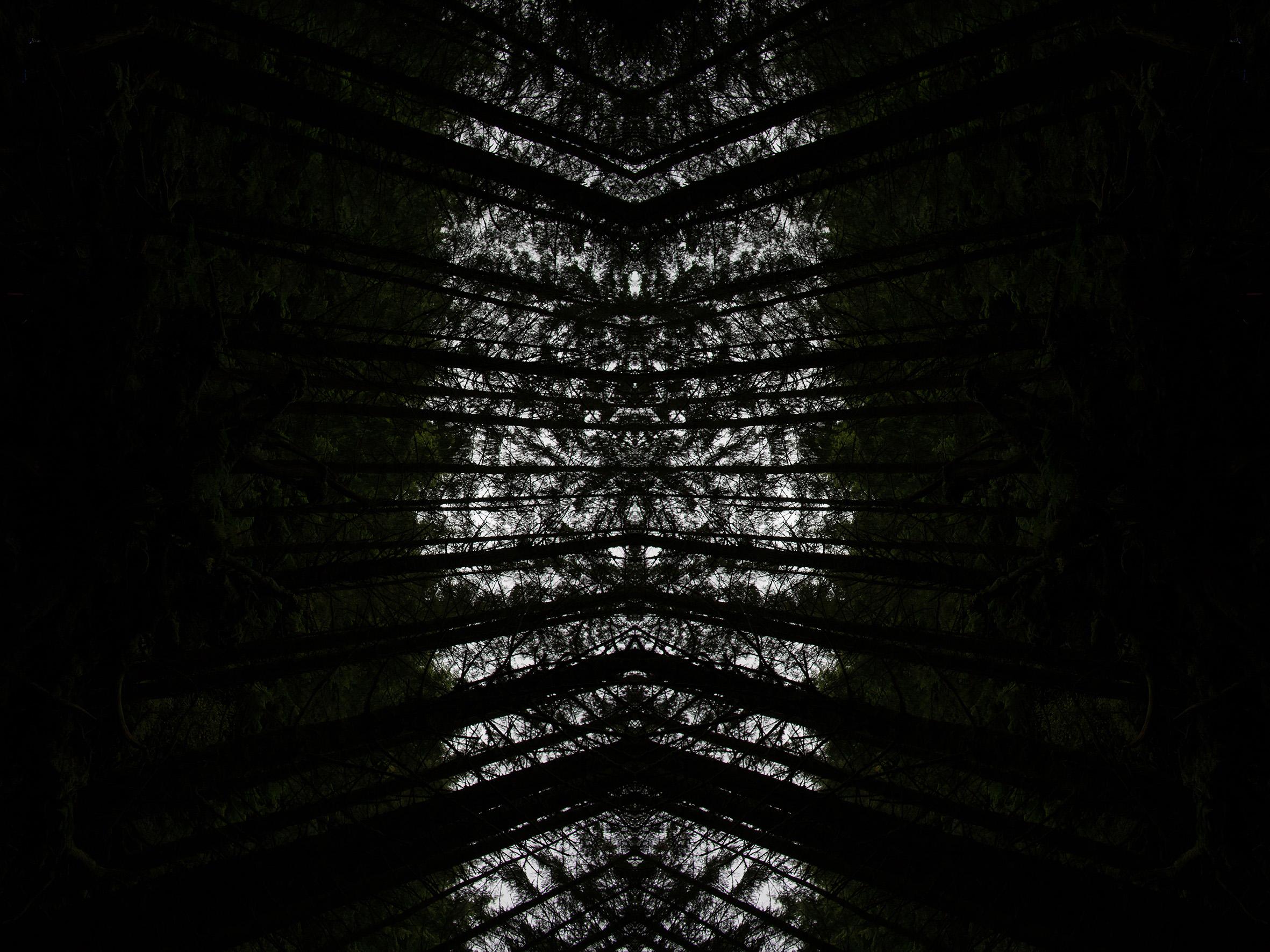 Mirror_Scotland-7.jpg