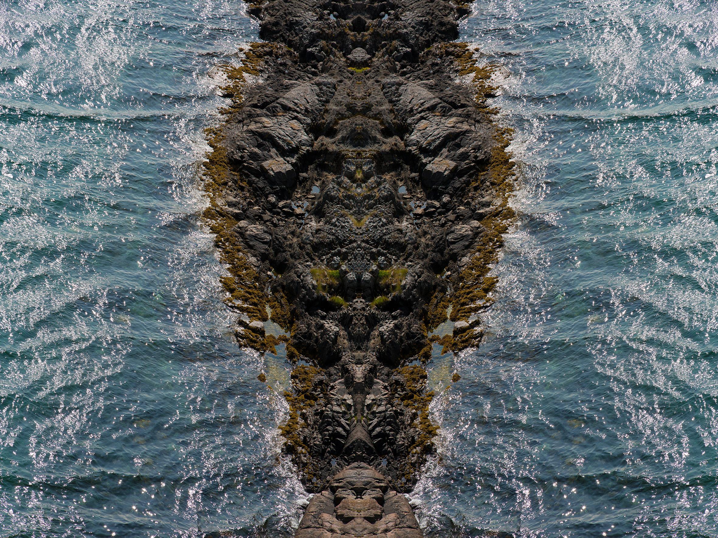 Mirror_Lofoten2015_-3.jpg