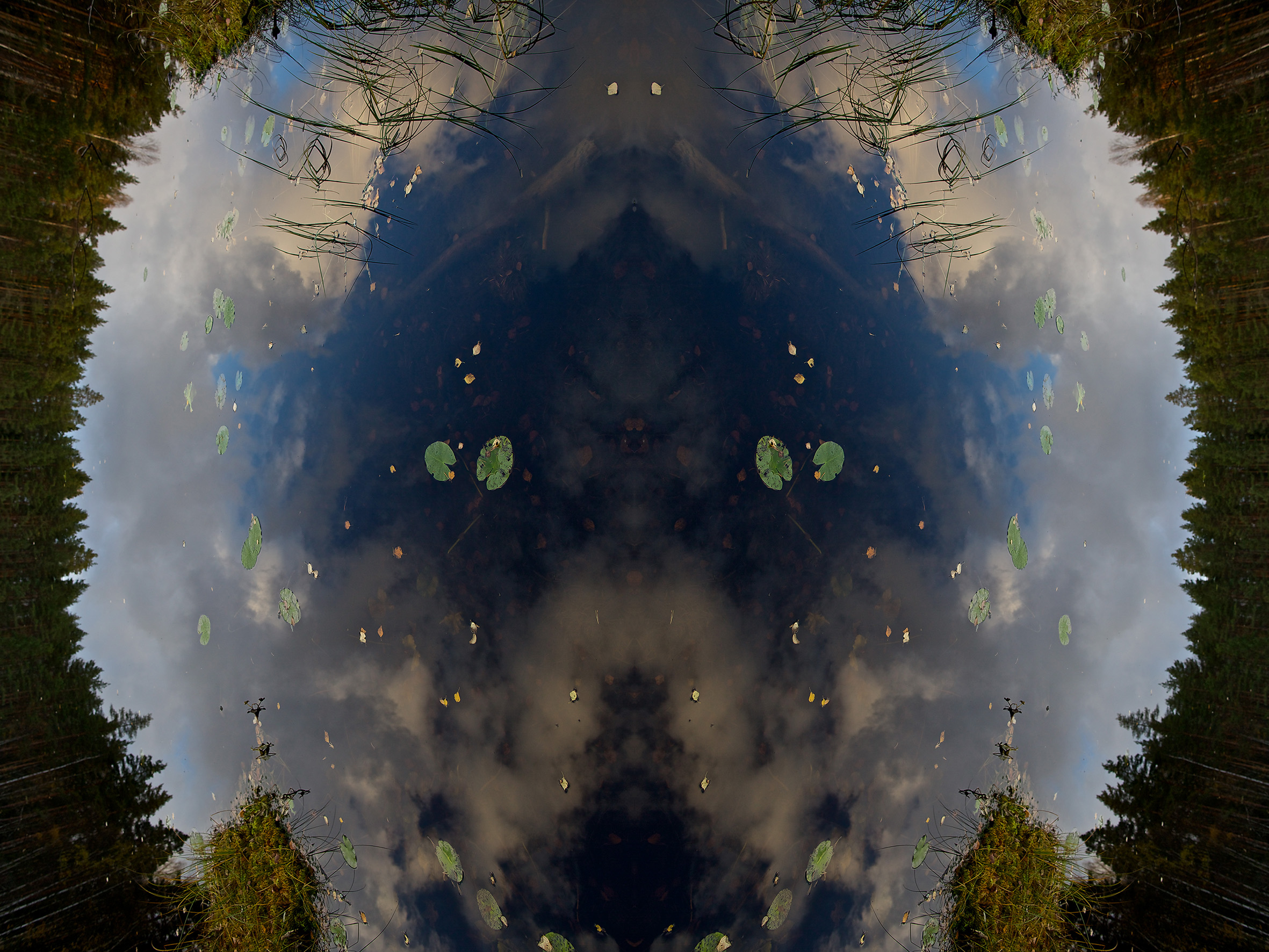 Mirror_Finland_Nuuksio_Peili5X.jpg