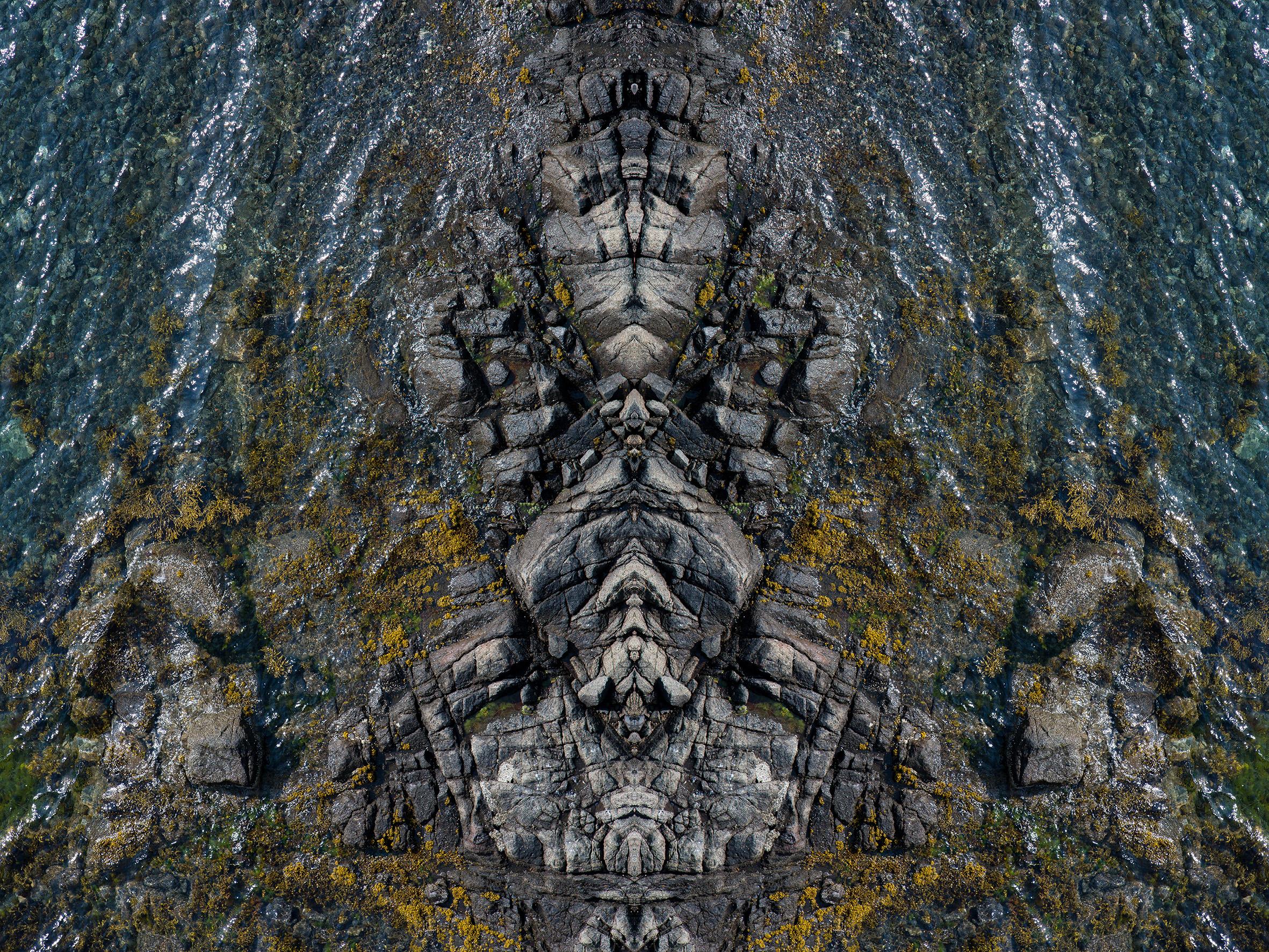 Mirror_Lofoten2015_-2.jpg