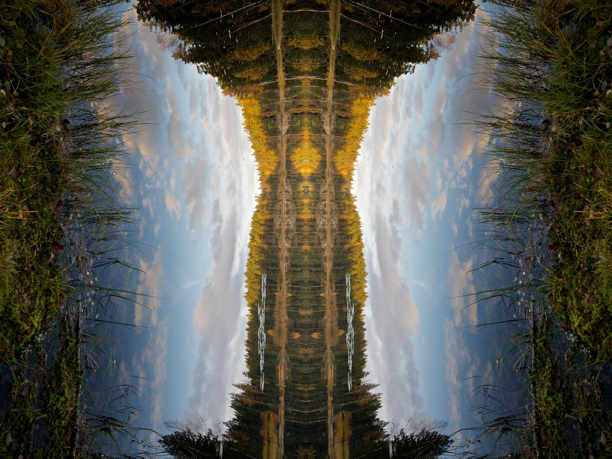Mirror_Finland_Nuuksio_Peili3X.jpg