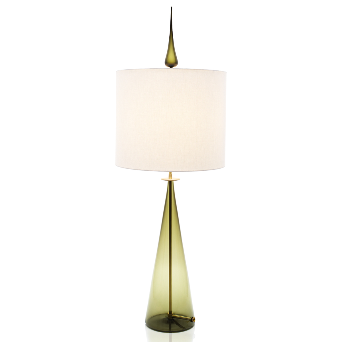 RODIA TABLE LAMP $1500-  PLEASE CONTACT US  TO PLACE YOUR ORDER