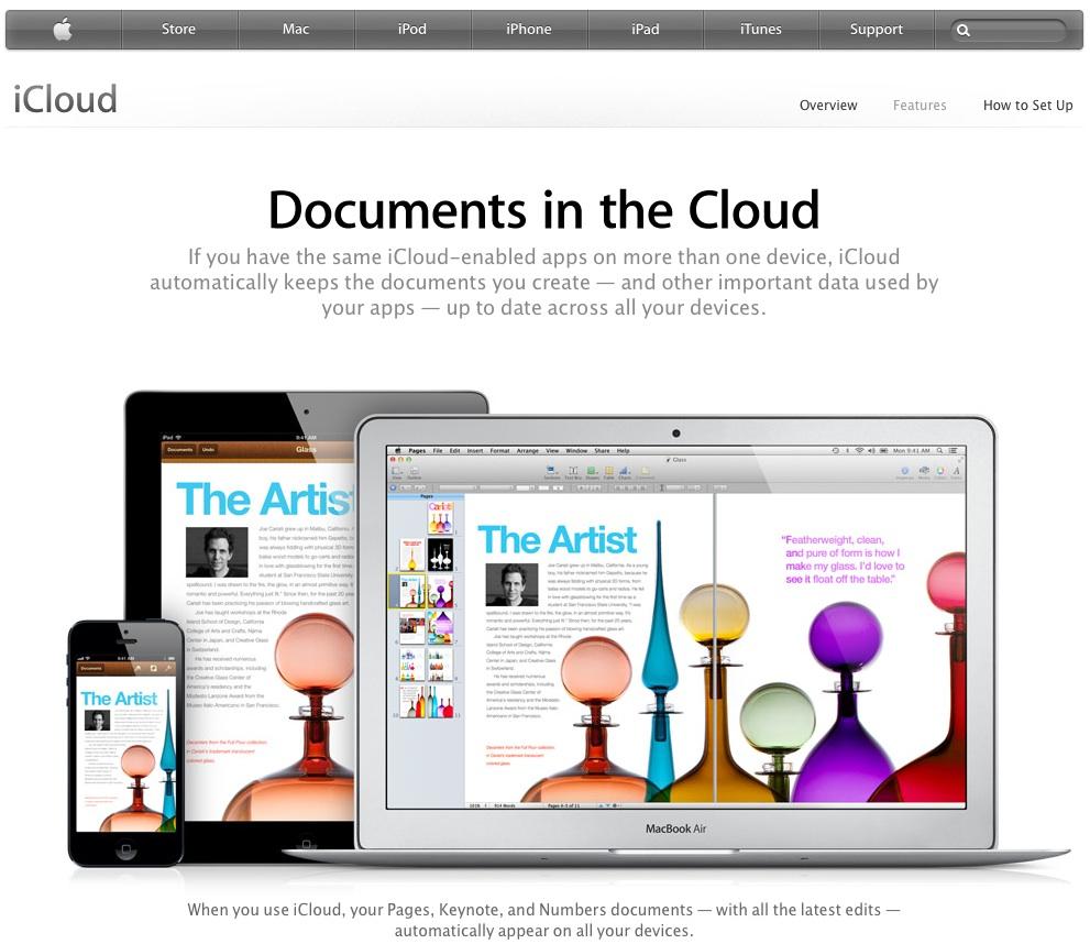 Apple_Screen Shot copy.jpg