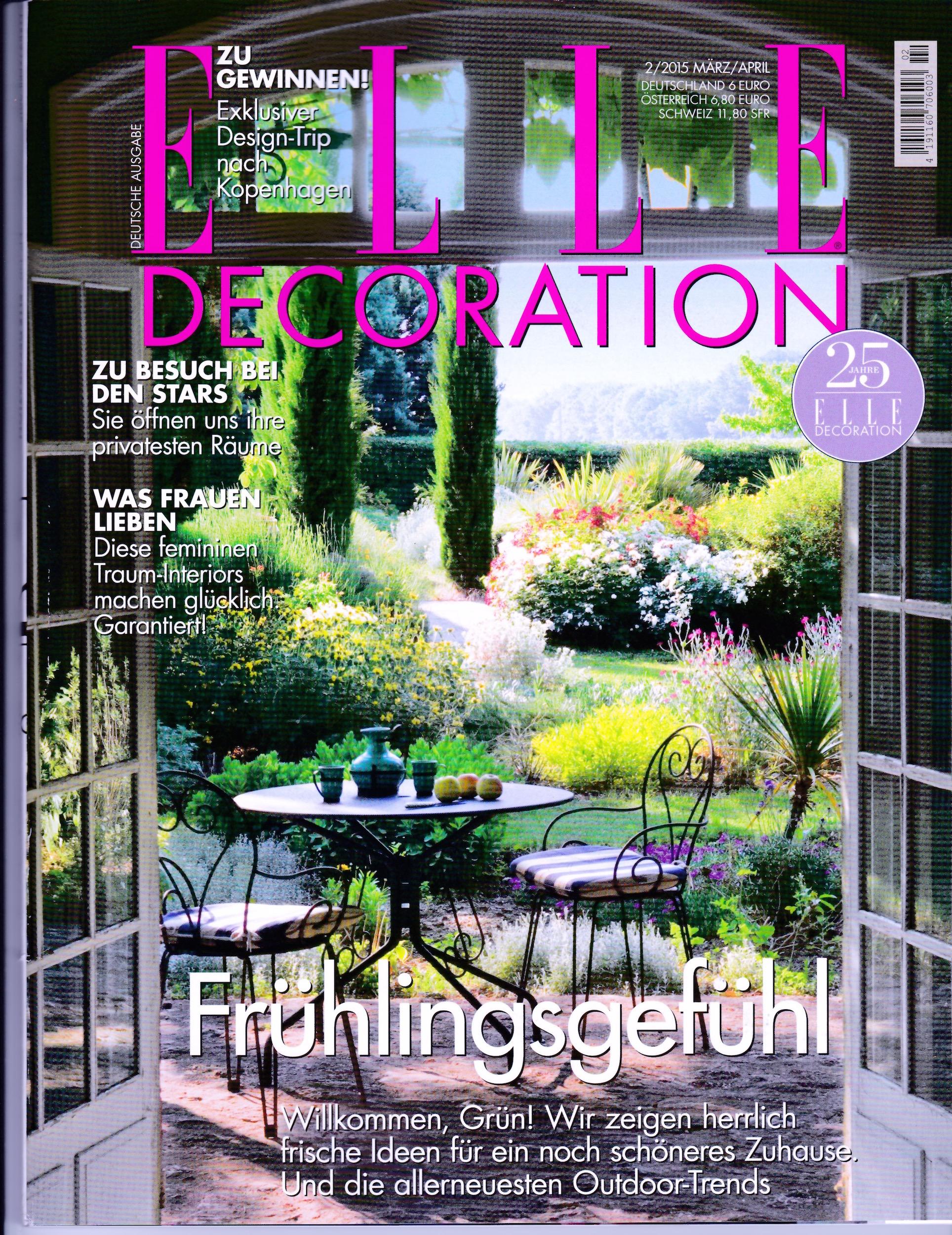 Elle Decor _ 2015_Deutsche_Cover.jpeg