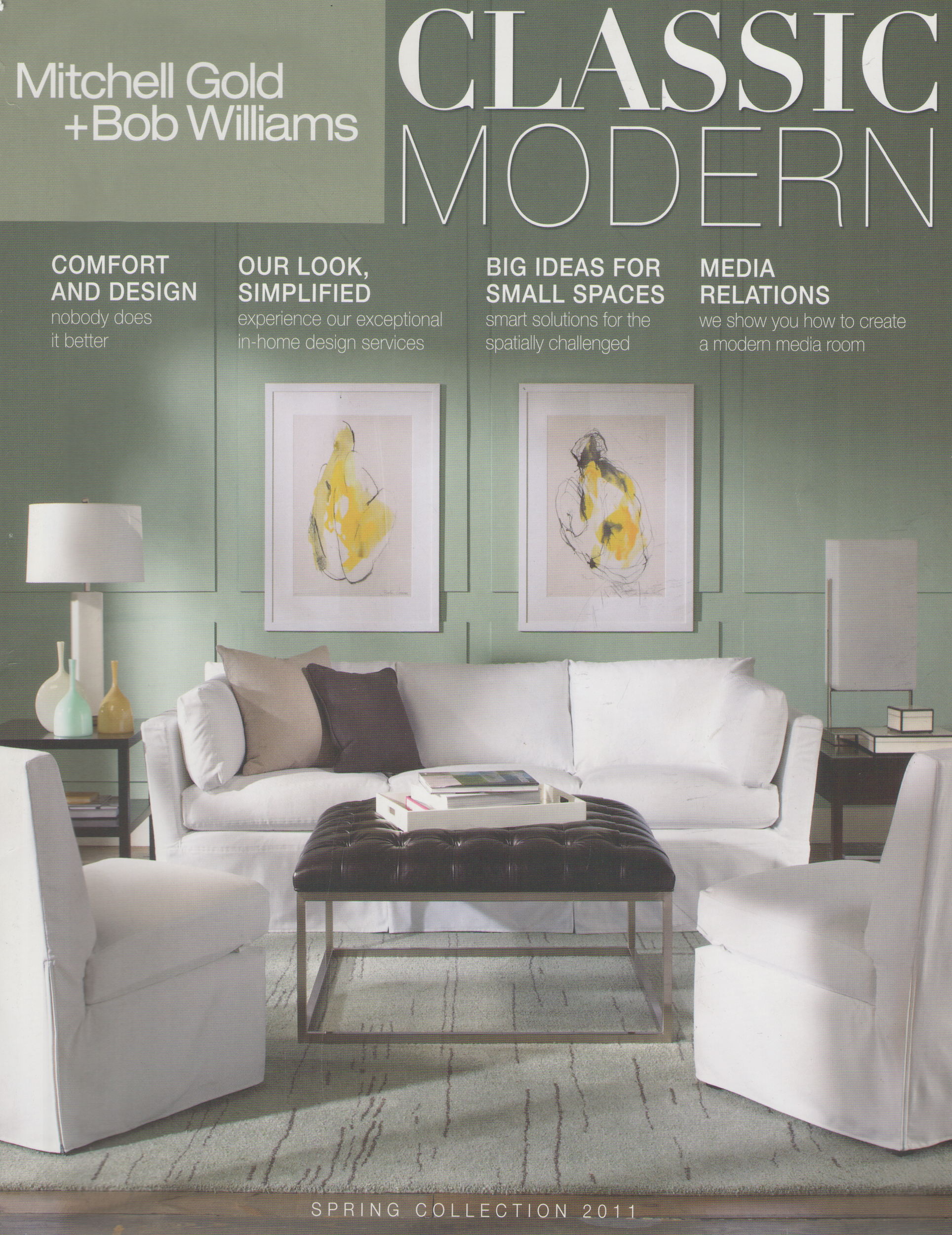 Classic Modern Cover 2011  copy.jpg