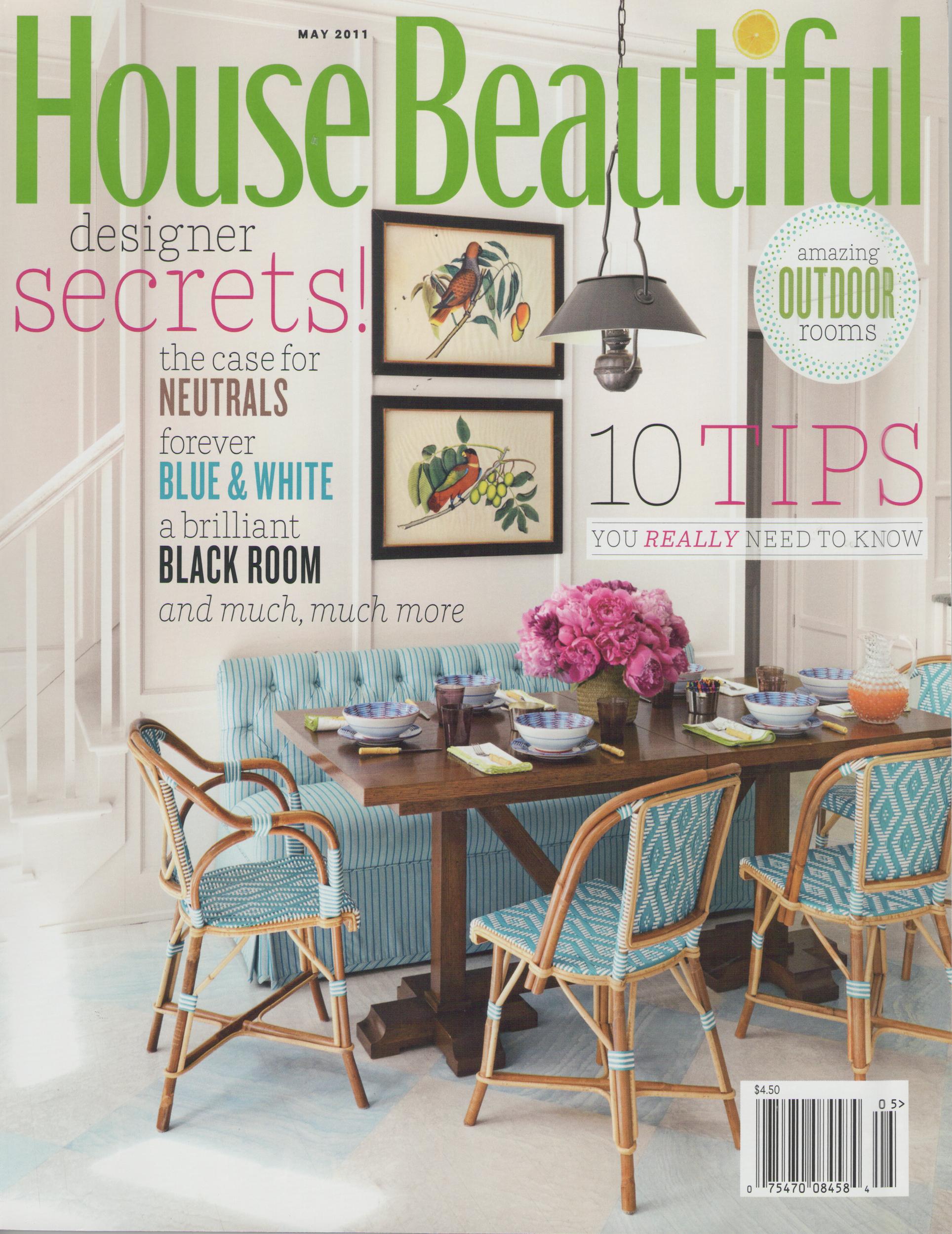 House Beautiful Cover2011 copy 2.jpg