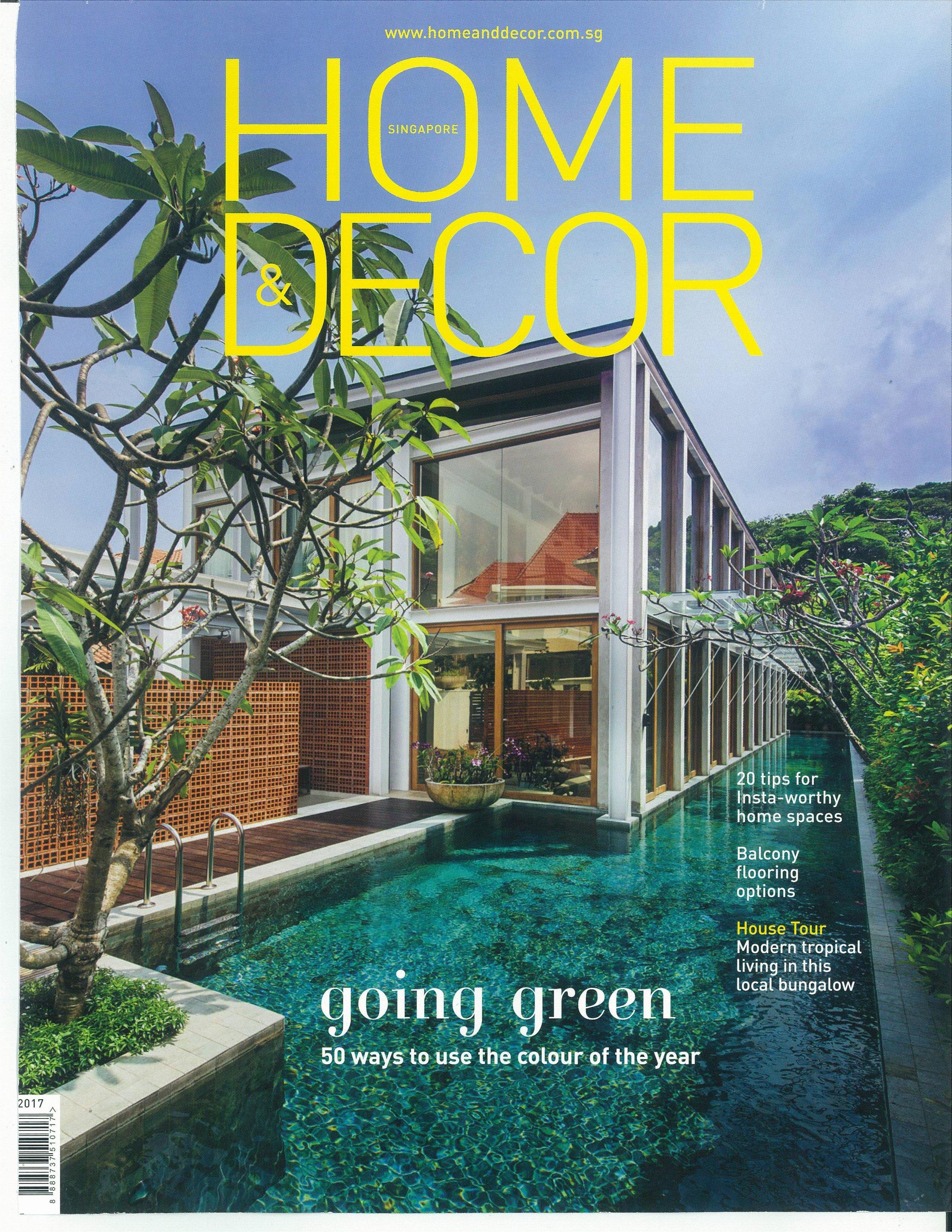 Home & Decor x Joe Cariati June 2017.jpg