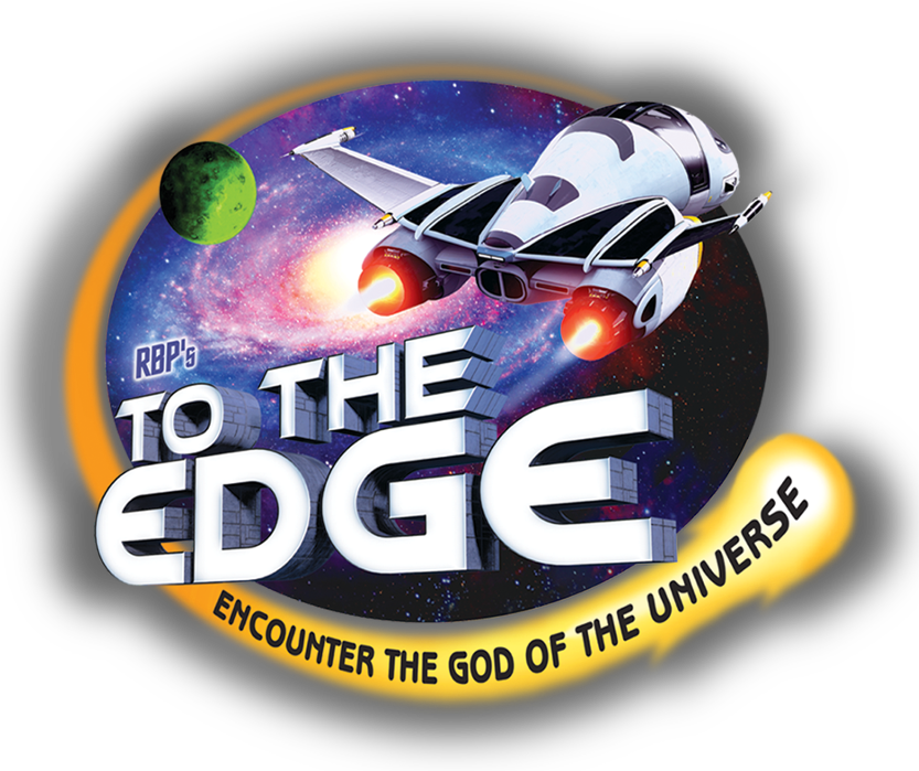 To the Edge Logo 1.png