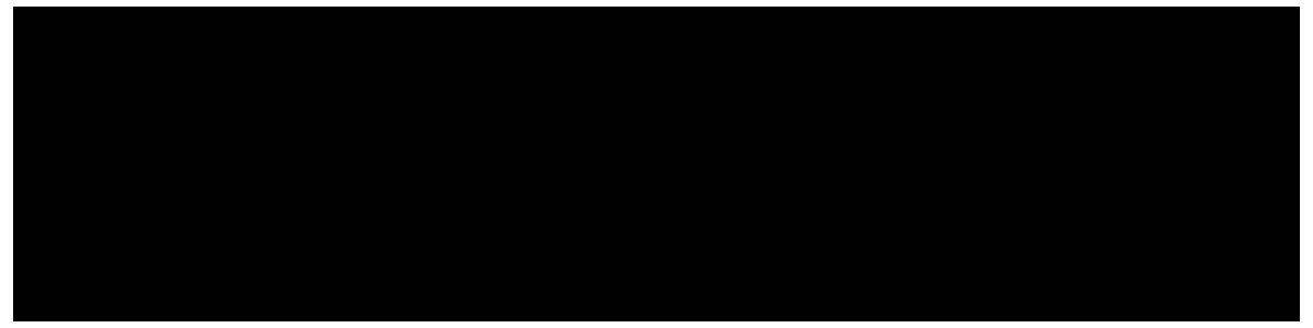 Loyal Horizontal Logo.png