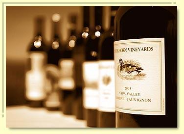 wine_cabernet.jpg