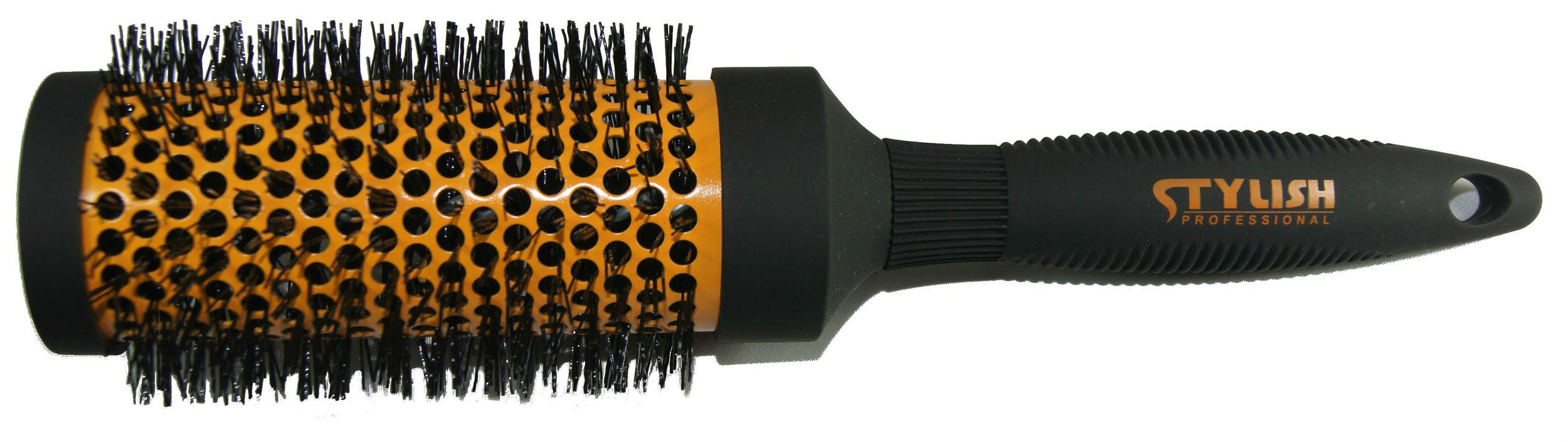 styling brushes