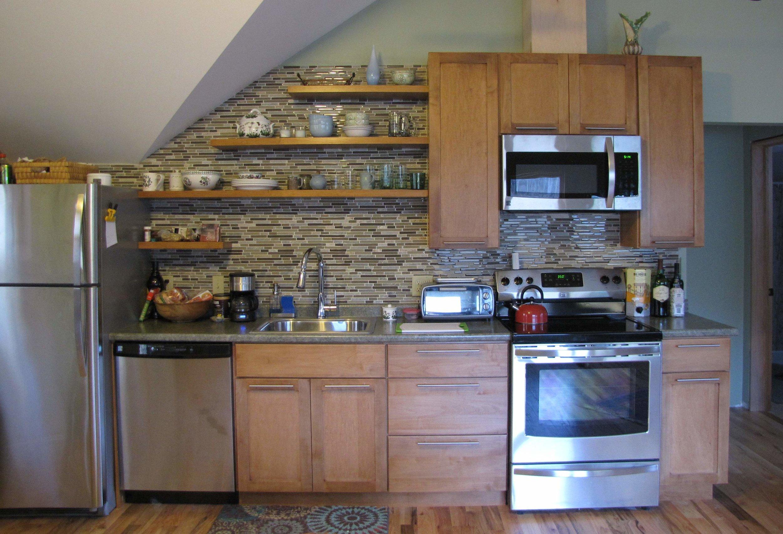 Barn Kitchen (1).jpg