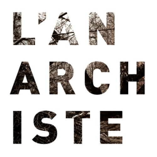 L'Anarchiste.jpg