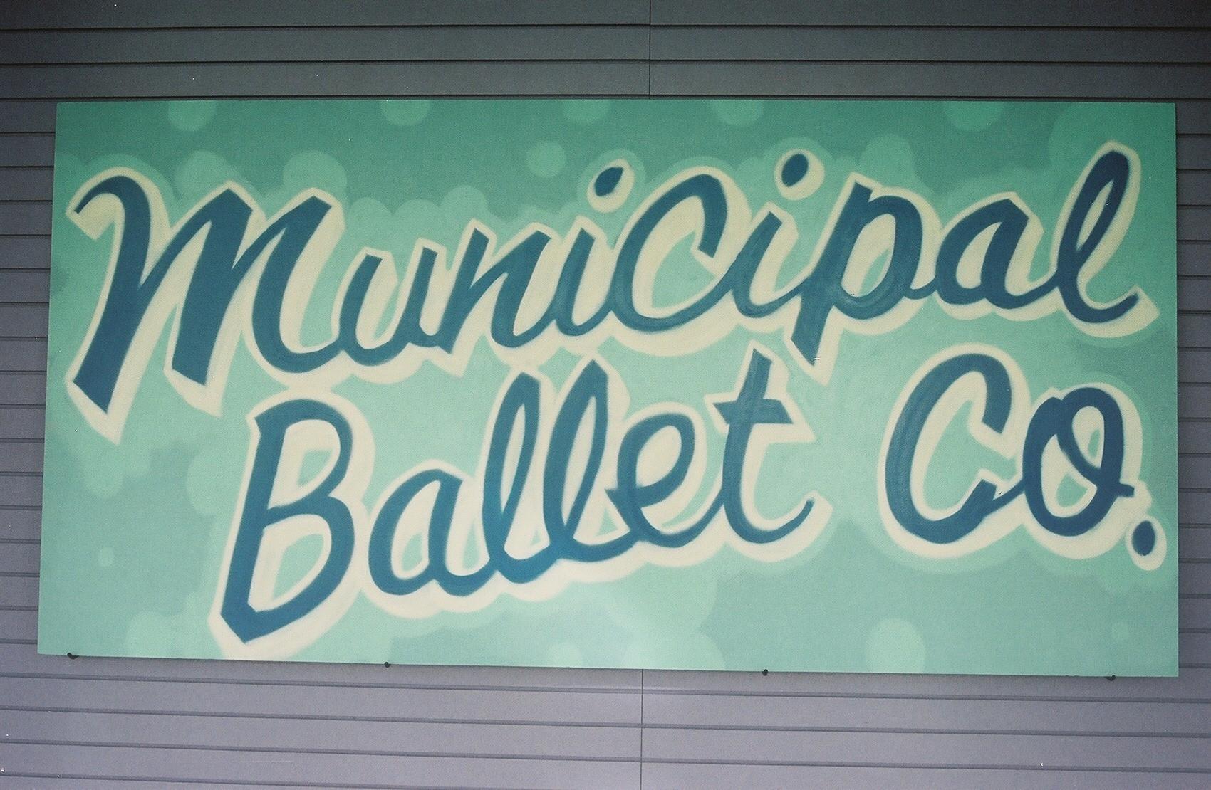Municipal Ballet_1.jpg