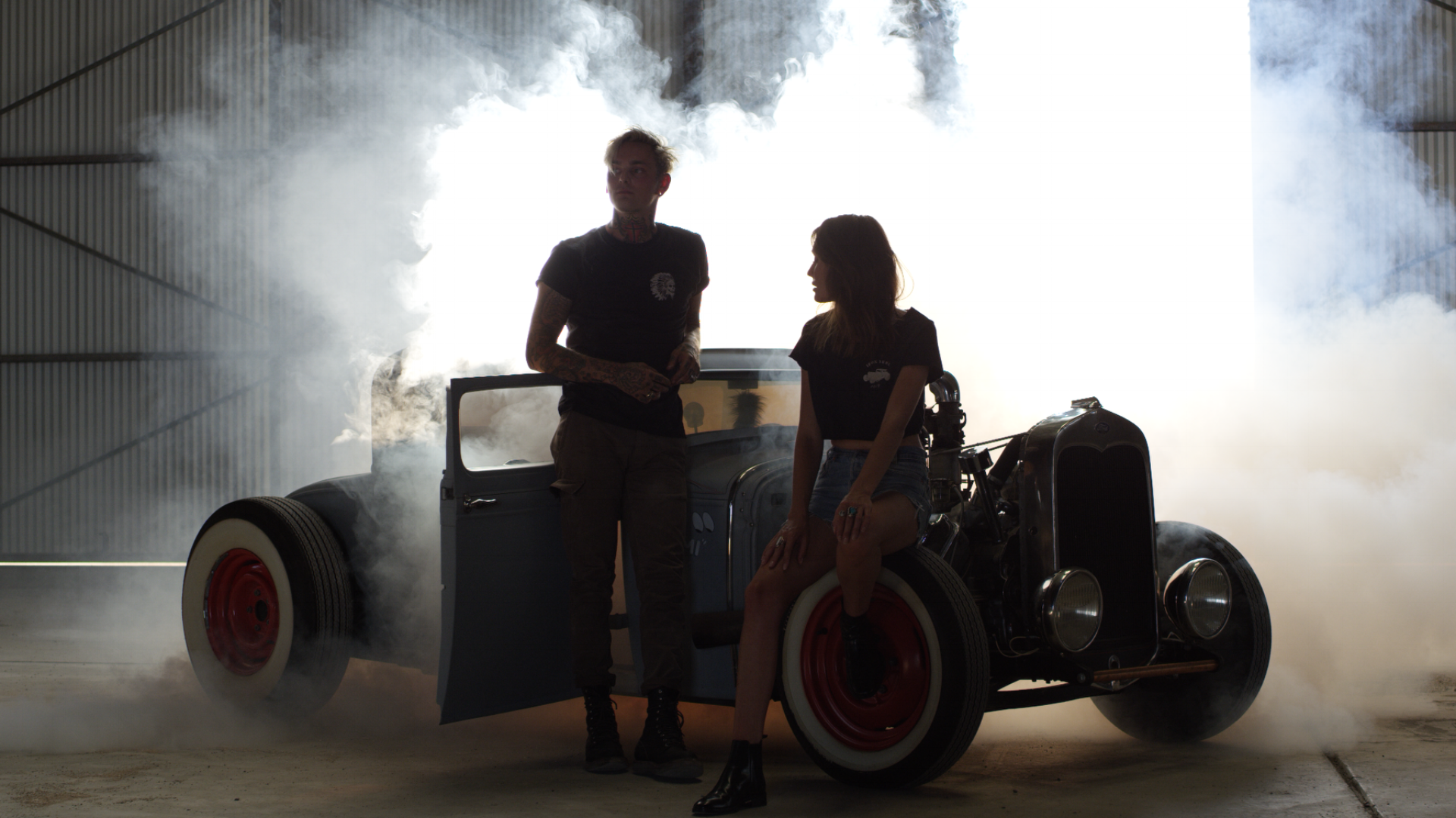 Smoke_PNG2.png