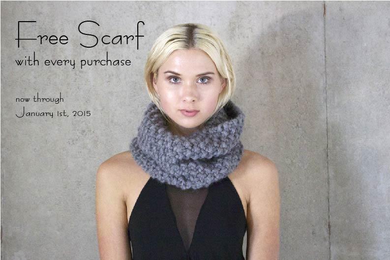 FreeScarf.jpg