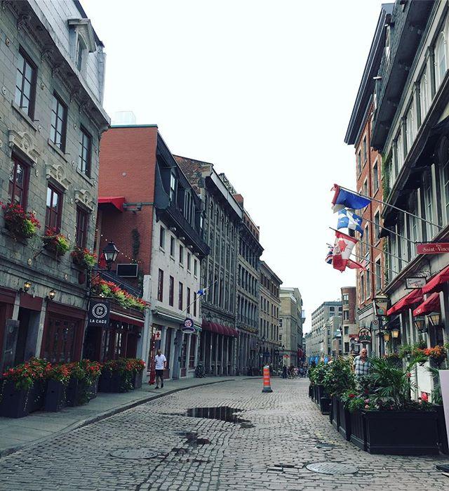 Montréal �