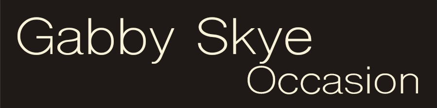 gabby+skye+label+for+web.jpg