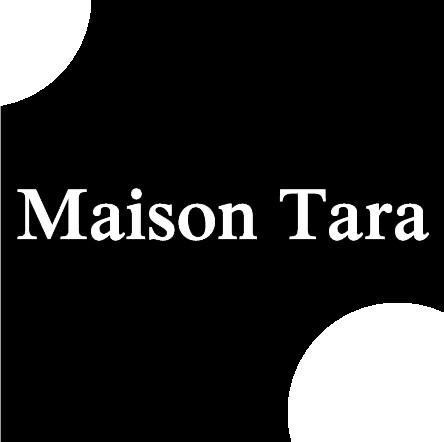 MAISON TARA FOR WEB.jpg