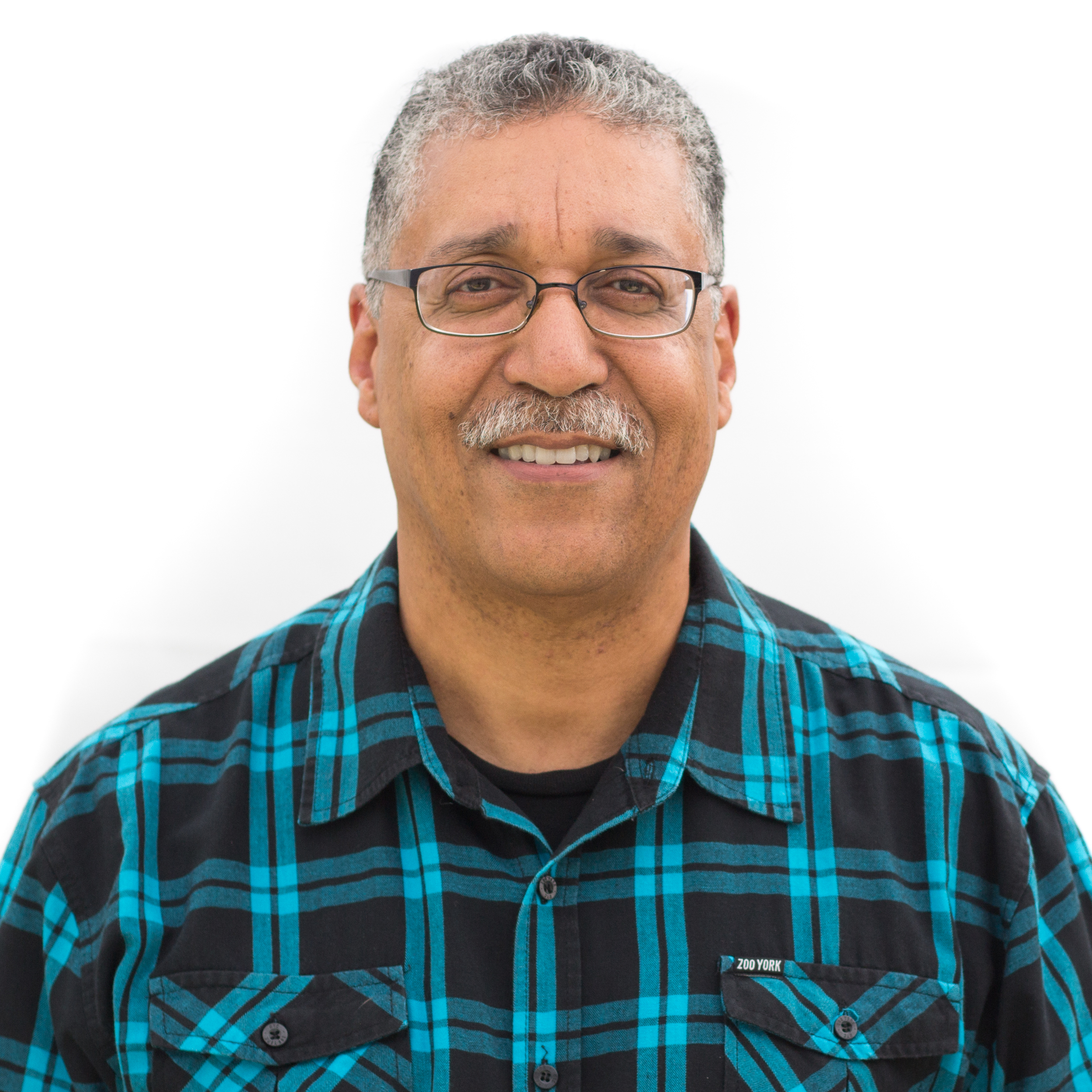 Tony Logan   Associate Pastor  tony @gccto.com