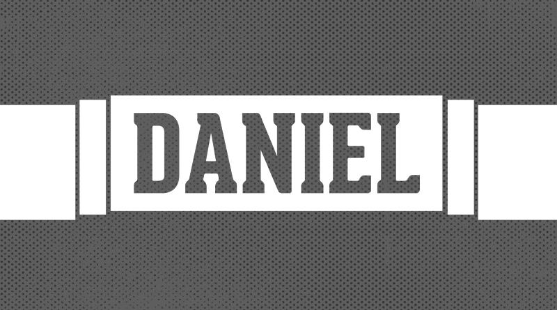 daniel_vimeo.png