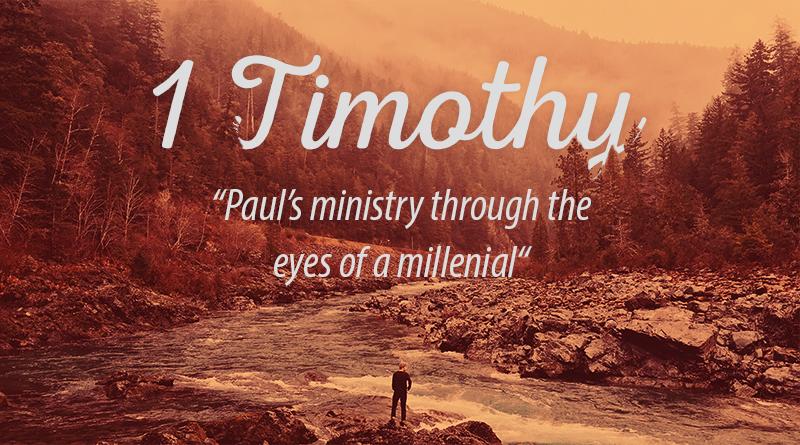 1 timothy_vimeo.jpg