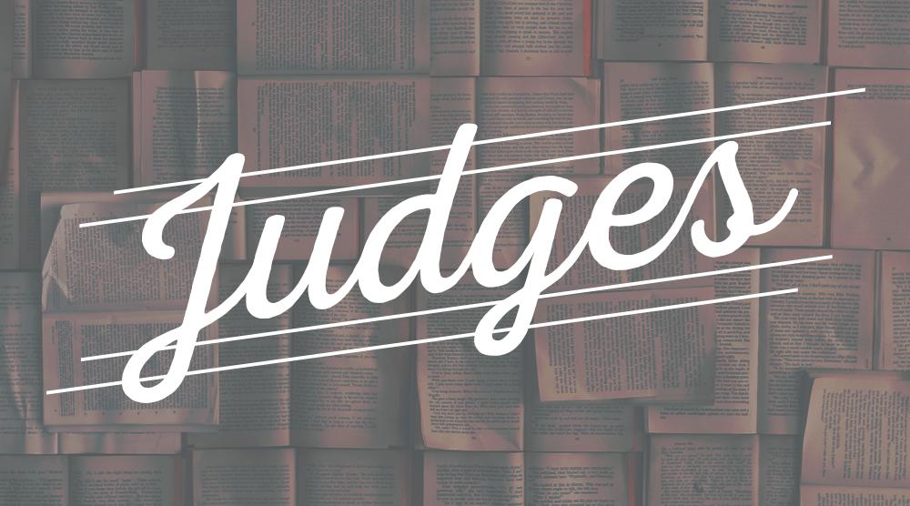 judges_vimeo_blank.jpg