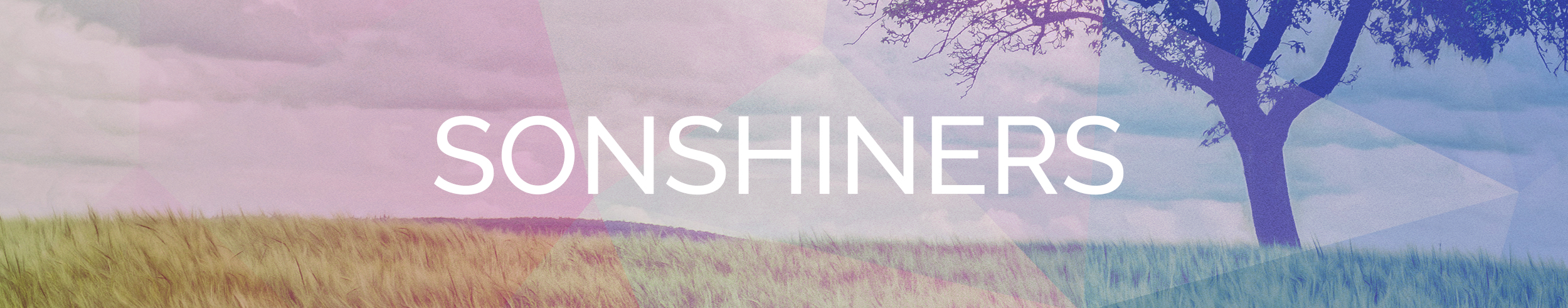 Sonshiners Ministry