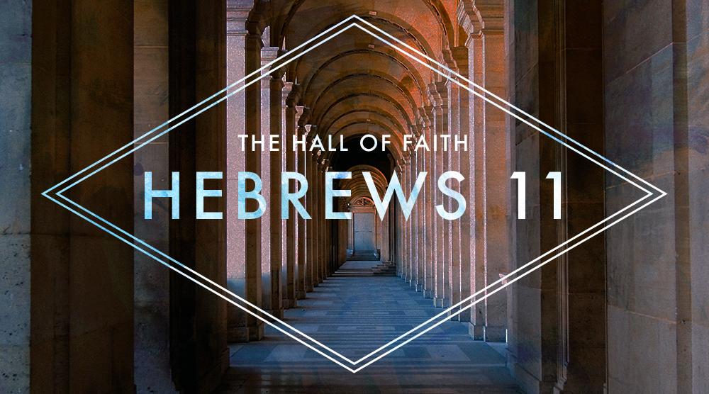 hebrews11_vimeo.jpg