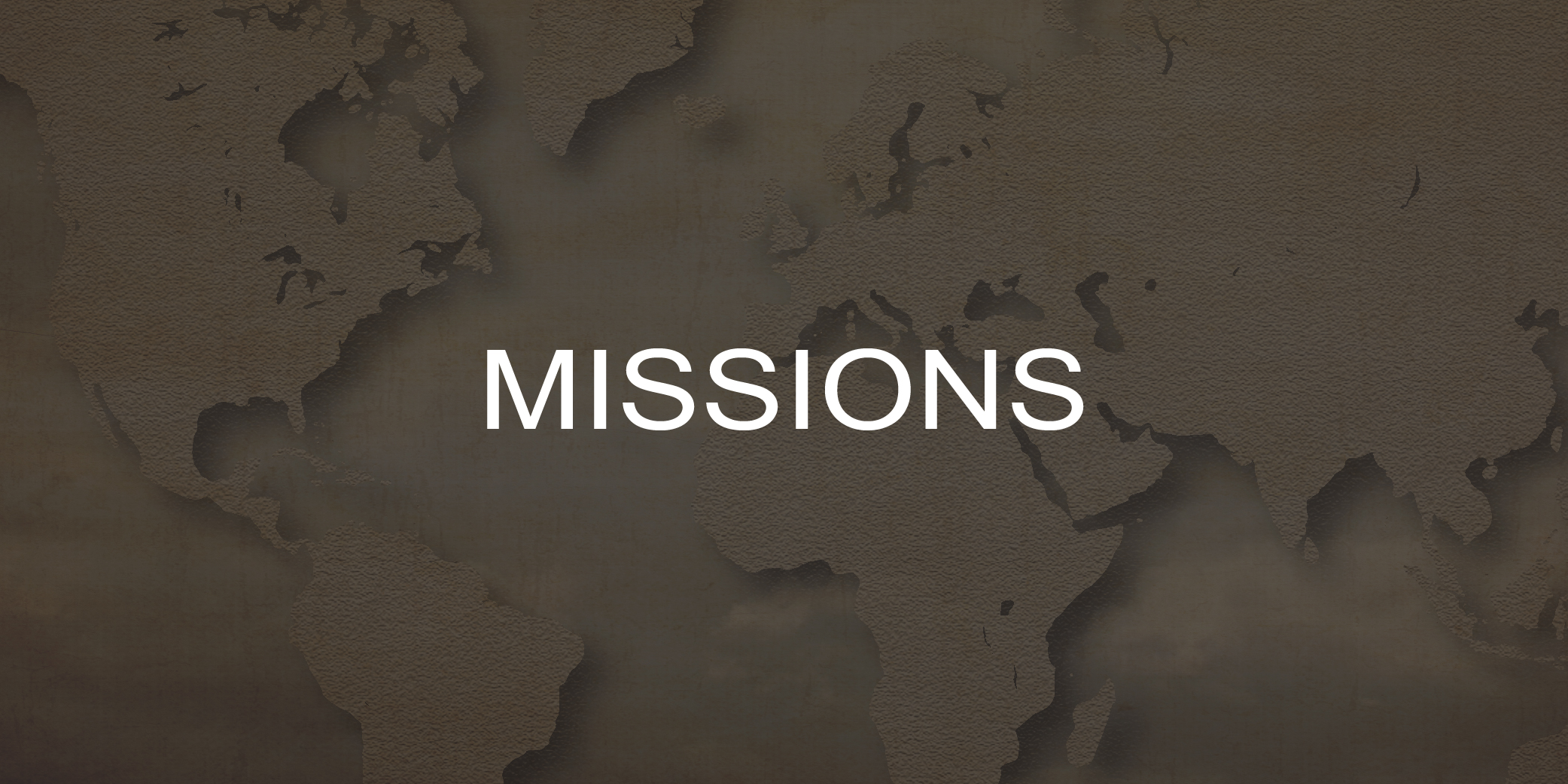 missions icon-01.jpg