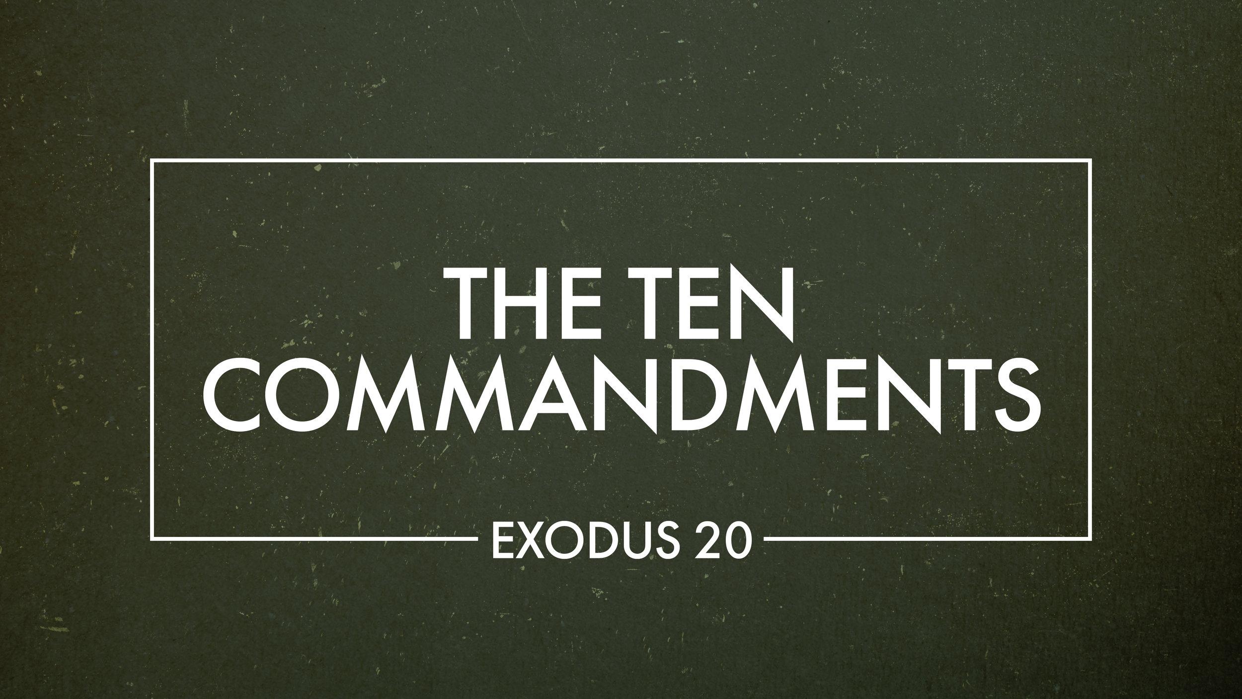 exodus20_slide.jpg