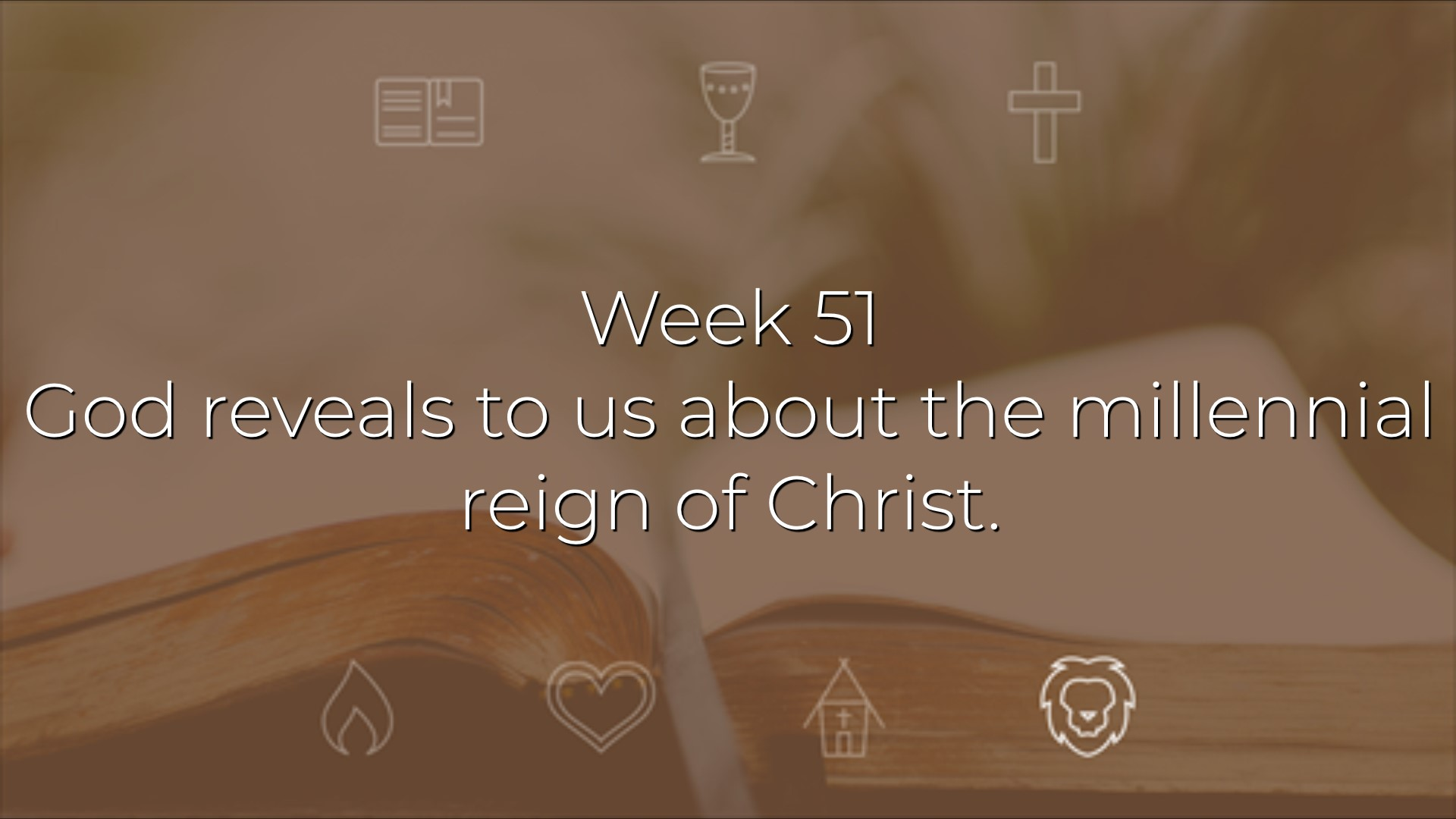 Biblical Literacy Week 51_2.jpg