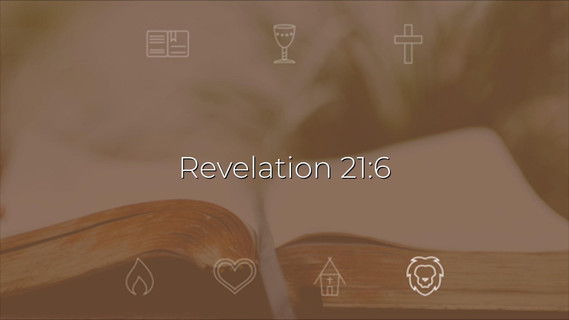 Biblical Literacy Week 51_3.jpg