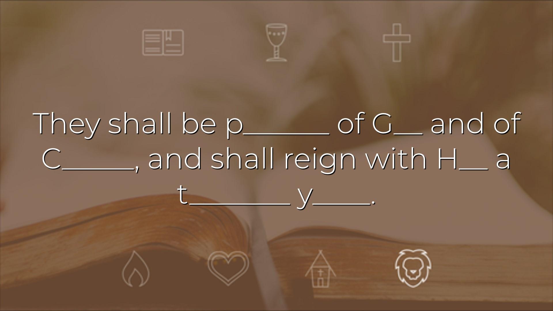 Biblical Literacy Week 51_6.jpg