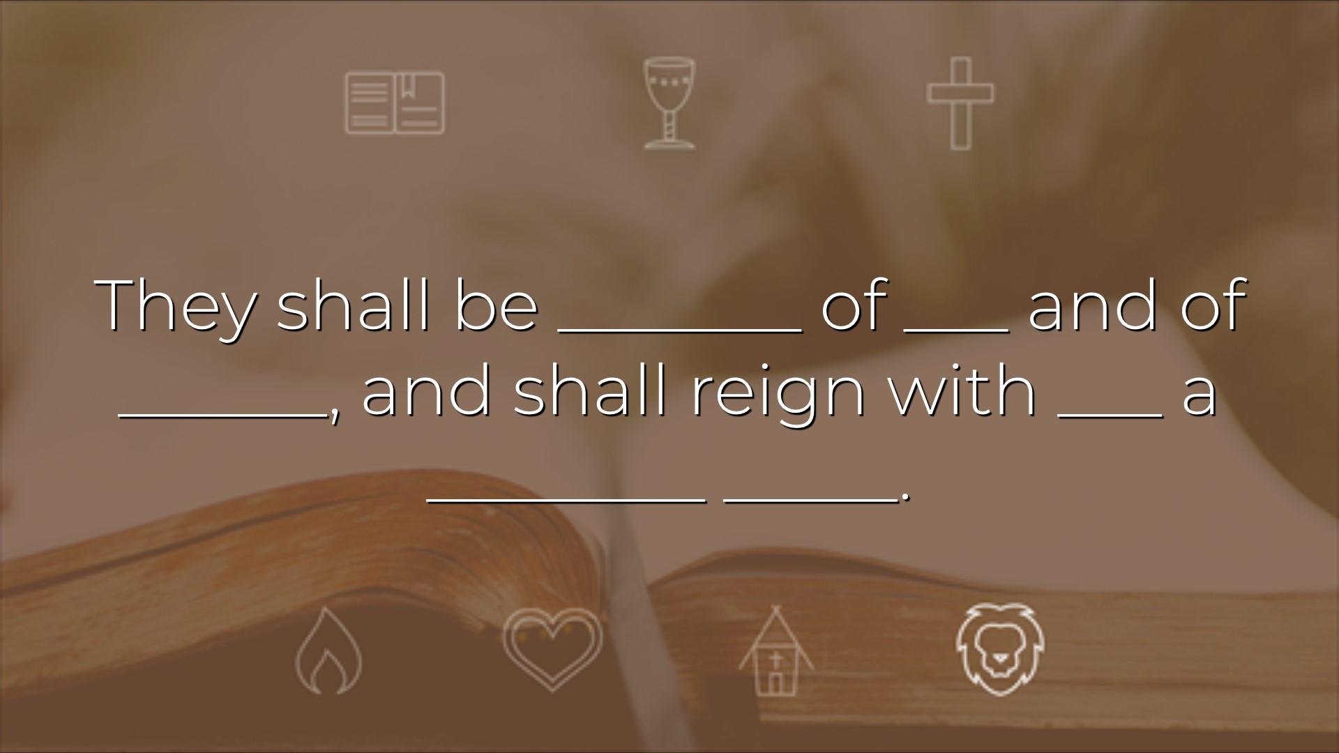 Biblical Literacy Week 51_7.jpg