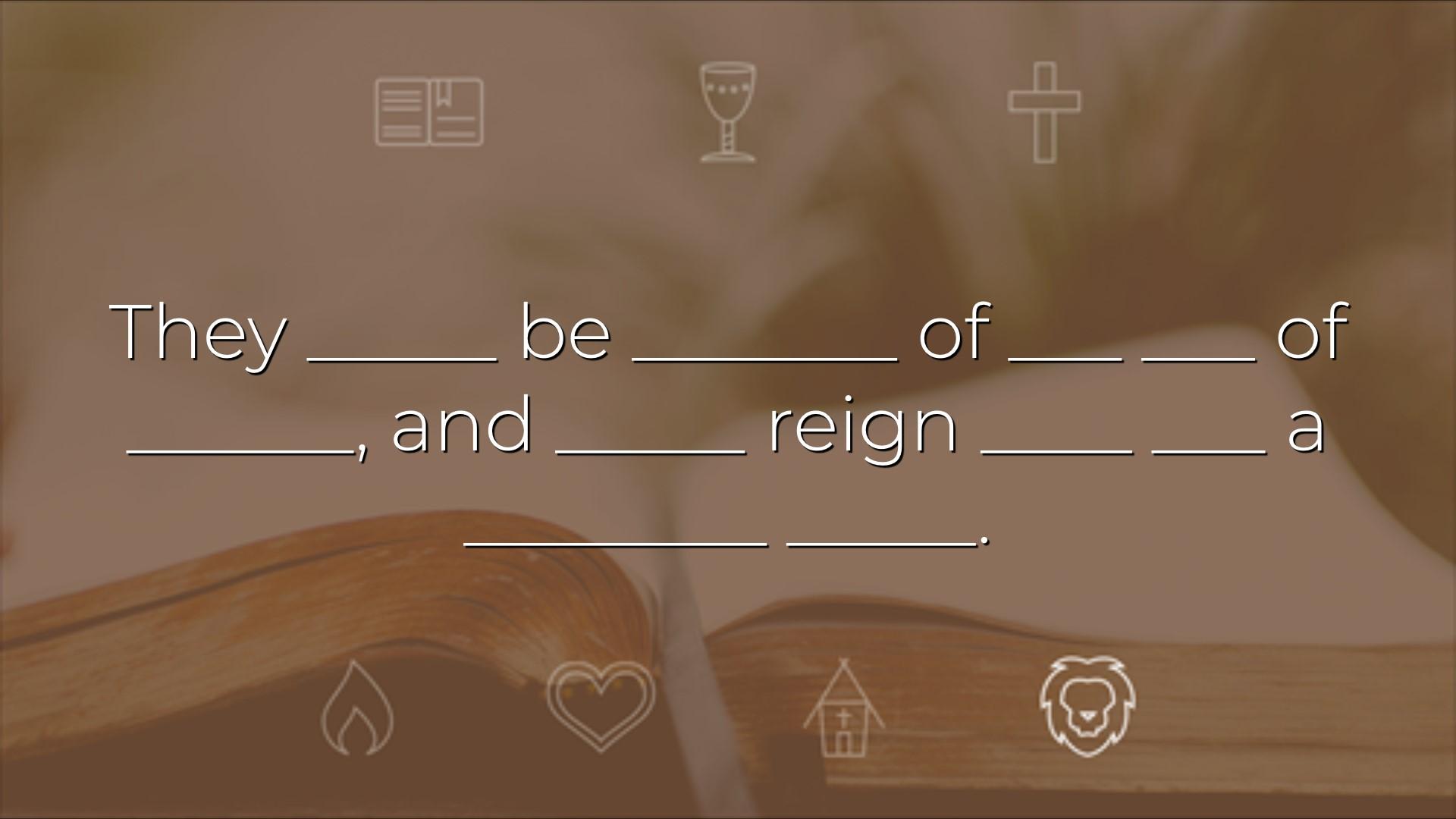Biblical Literacy Week 51_8.jpg