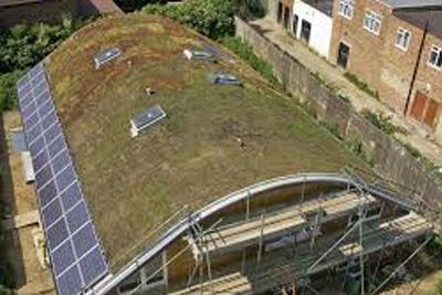 HRG-eco-roof.jpg