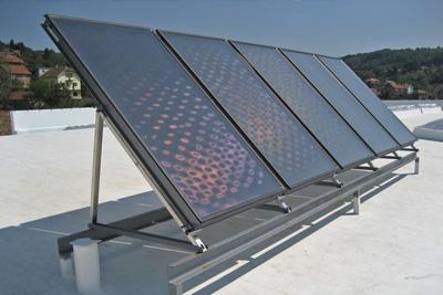 HRG-solar.jpg