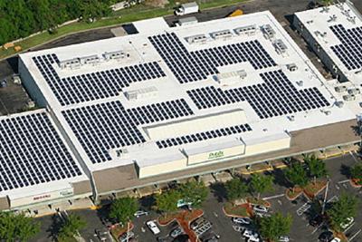 HRG-publix-roof.jpg