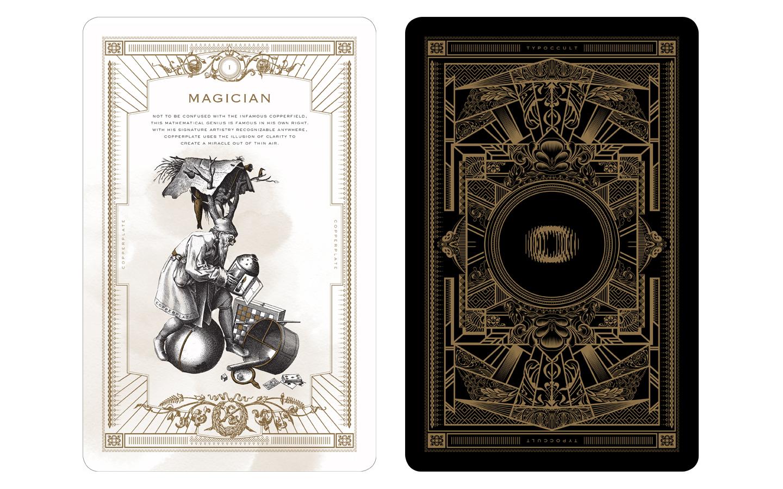 01_Cards_Magician.jpg